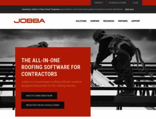 fcscontrol.com screenshot