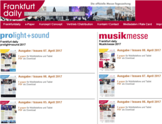 fd.ppvmedien.de screenshot