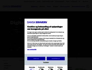 fdih.net screenshot