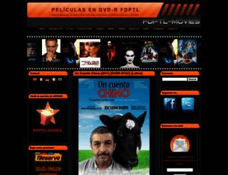 fdptl-movies.blogspot.com screenshot