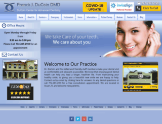 fducoindmd.com screenshot
