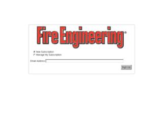 fe-onlinepayment.com screenshot