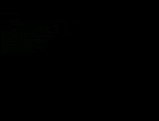 featureblend.com screenshot