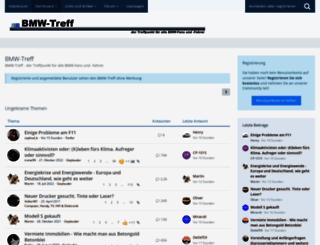 felgenkatalog.auto-treff.com screenshot