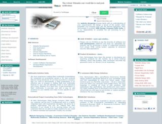 felixindia.com screenshot