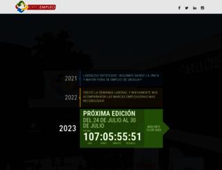 feriavirtual.uy screenshot