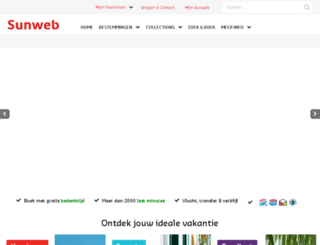 ferio.nl screenshot