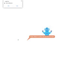 feriola.com screenshot