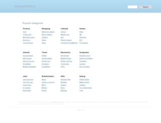 ferragamooutlet.us screenshot