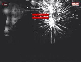feuerwerkvideo.de screenshot