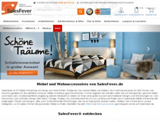 fever.3px.pl screenshot