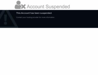 feversmart.com screenshot