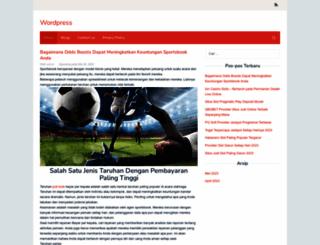 ff-automation.com screenshot