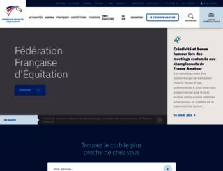 ffe.com screenshot