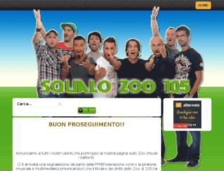 ffinalsqualo.altervista.org screenshot