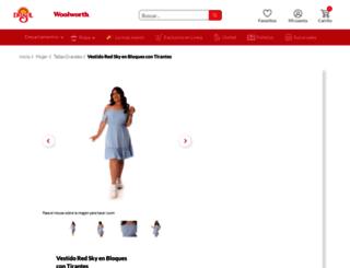 ffitalianfanclub.com screenshot