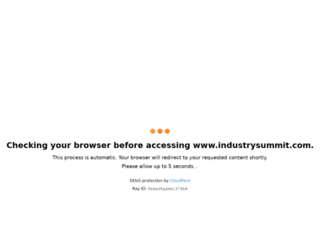 fi-conference.com screenshot