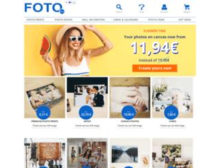 fi.foto.com screenshot