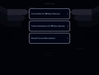 fi.jw2016.org screenshot