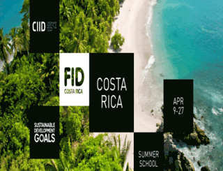 fidcr.com screenshot