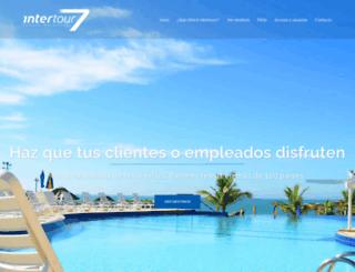 fidelycard.com screenshot