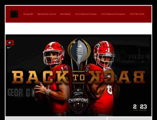 fieldstforum.com screenshot