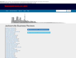 fierce.omgforum.net screenshot