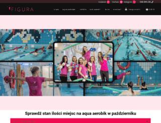 figura.waw.pl screenshot