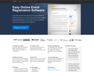 fikket.com screenshot