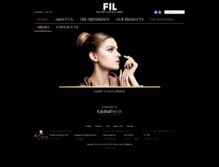 fil.com.sg screenshot