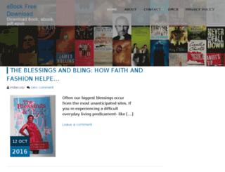 filedir.info screenshot