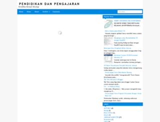 fileguruku.blogspot.com screenshot