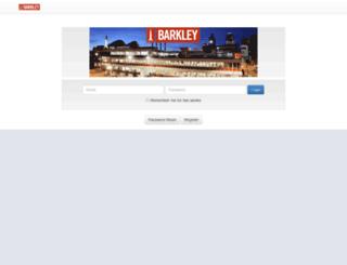 files.barkleyus.com screenshot