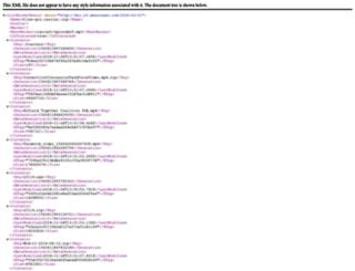 files.casciac.org screenshot