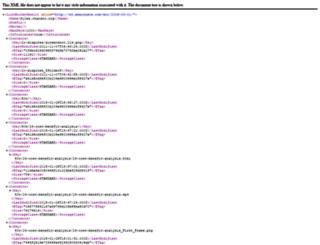 files.chandoo.org screenshot