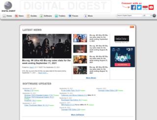 files.digital-digest.com screenshot