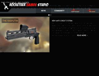files.rocketeergames.com screenshot