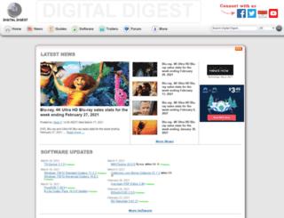 files2.dddload.net screenshot