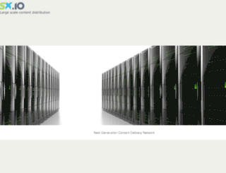 filespot.com screenshot