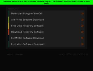 fileturko.biz screenshot