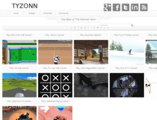 filewin7.com screenshot