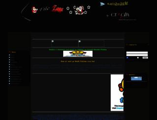 filezone.ucoz.net screenshot
