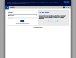 Access gogpayslip com  Your E-Payslip *