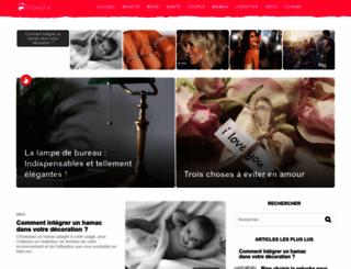 fillestv.com screenshot