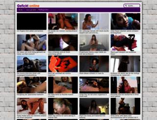 film-bio.com screenshot