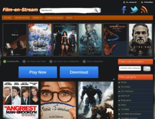 film-en-stream.net screenshot