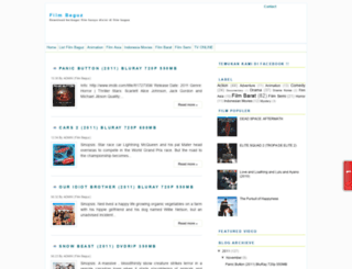 filmbaguz.blogspot.com screenshot