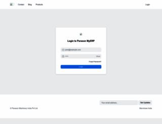 filmbrute.com screenshot