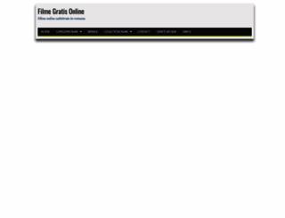 filmehdsuper.blogspot.ro screenshot