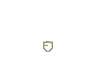 filmempfehlung.com screenshot